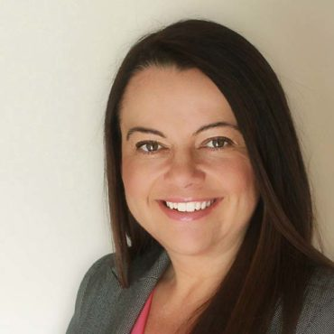 7 Michelle Poirier, head of sales, Canada, ,BrovadaOne division, Willis Towers Watson