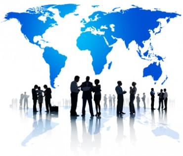 Platform to help reinsurers share information globally