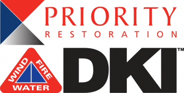 Priority Restoration DKI