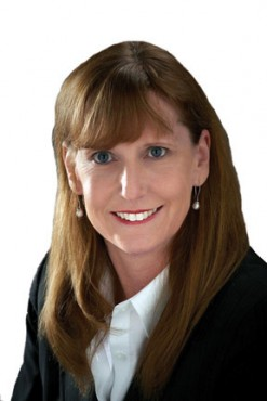 Catherine Smola, president and chief executive officer, Centre for Study of Insurance Operations (CSIO)