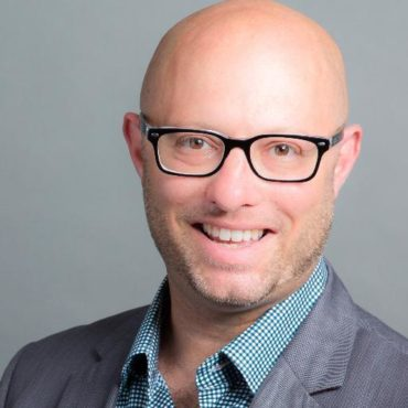 Daniel Strigberger, lawyer with Samis+Company