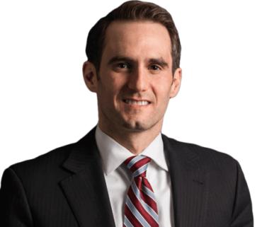 Marc Smith, Principal, Forget Smith Morel