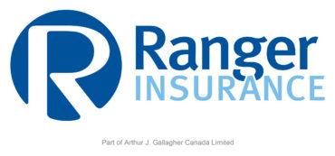 Ranger_Gallagher Logo_NoTagline
