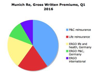 screenshot munich re financials 2-web