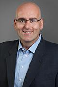 Steven Del Duca, Ontario's Minister of Transportation