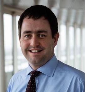 Martin Thompson-Feb 2015