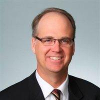 Neil Skelding, president and CEO of RBC Insurance