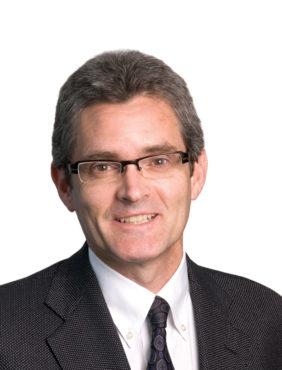 Owen Jones, Partner, Gowling WLG (Canada) LLP