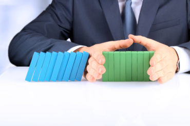 Global professional indemnity insurance market on track to rise to US$40.5 billion by 2019