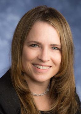 5b Susan Murphy, president, Totten Insurance Group