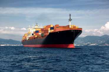 Latest receivership reflects an unsustainable supply-demand imbalance in container shipping