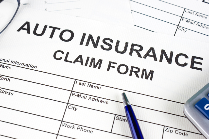 Ibc Applauds Ontario Government S Focus On Auto Insurance Reforms Canadian Underwriter