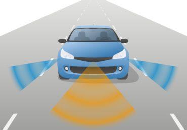 car_road023