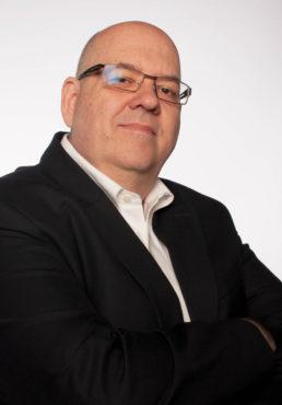 John Grow, Partner, Prestige Evaluations