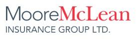 Moore McLean