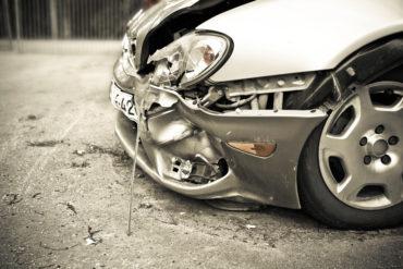 Car Crash