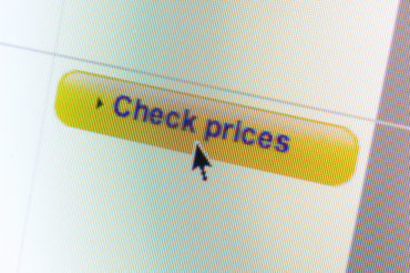 CHECK PRICES internet shopping computer monitor