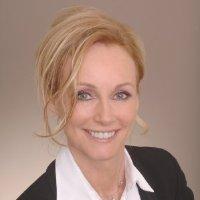 Eileen Greene, Vice President & Partner of HKMB/Hub International