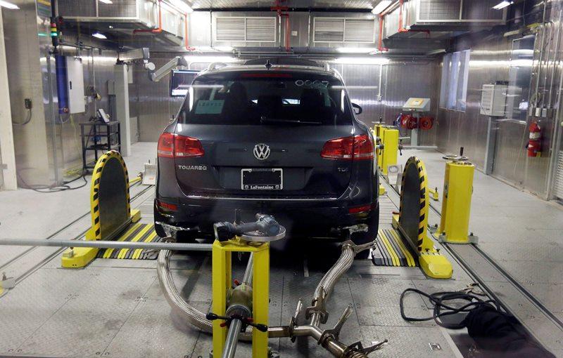 Volkswagen Emissions - Canadian Underwriter Canadian Underwriter
