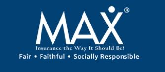 max-insurance
