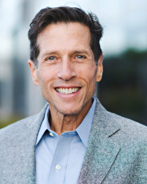 Steve Millstein, Senior Vice President, Sales and Business Development, Intelligent Mechatronic Systems Inc.