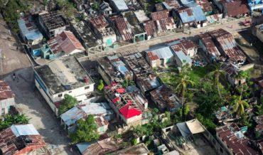 Haiti Bibeau 20161117