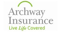 Archway Insurance expands into Pictou County