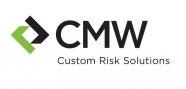 CMW Insurance Services