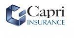 Capri Insurance Services