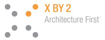 x-by-2-logo-eps_registered-01