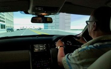 automated-vehicles