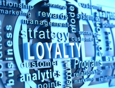 loyalty and related words