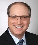 David Bruyea, SVP and CISO, CIBC Technology