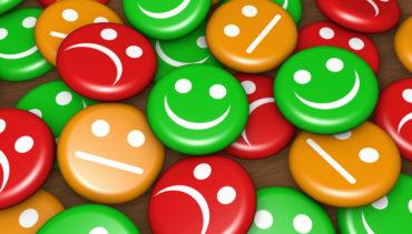 Business quality service customer feedback
