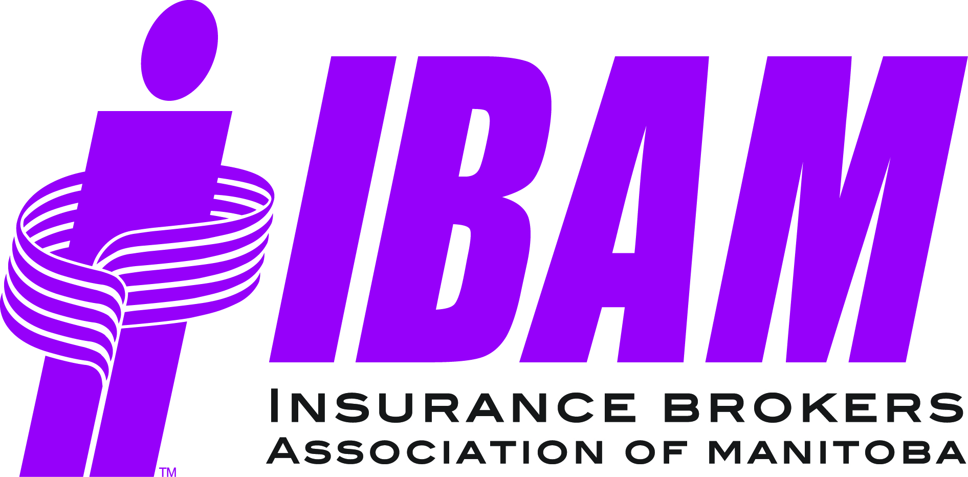 british insurance brokers association - HD 1892×932