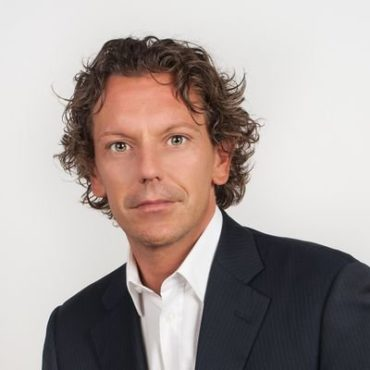 Matteo Carbone, Founder and Director of the Connected Insurance Observatory