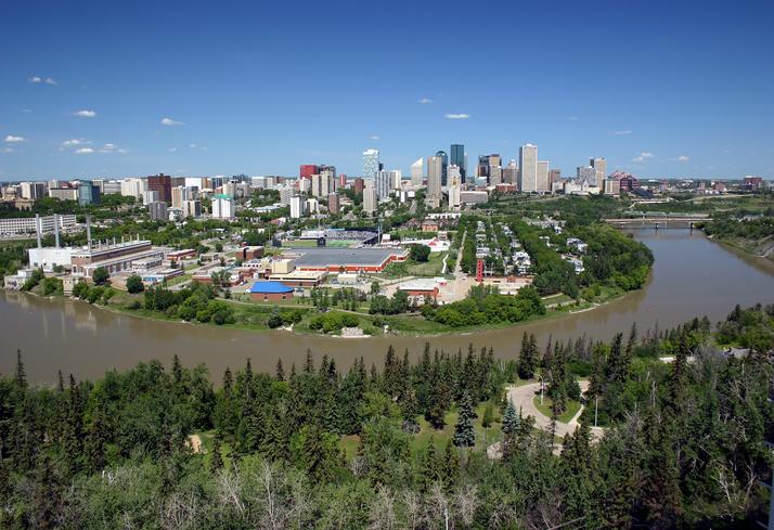 Edmonton Day trading course || Edmonton Day Traders
