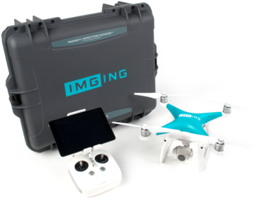 Loveland Innovations Partners With Drone Software Canada - Canadian