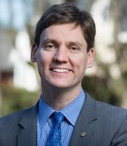 David Eby, B.C. Attorney General and minister responsible for the ICBC