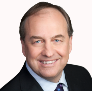 Andrew Weaver, Leader of the B.C. Green Caucus
