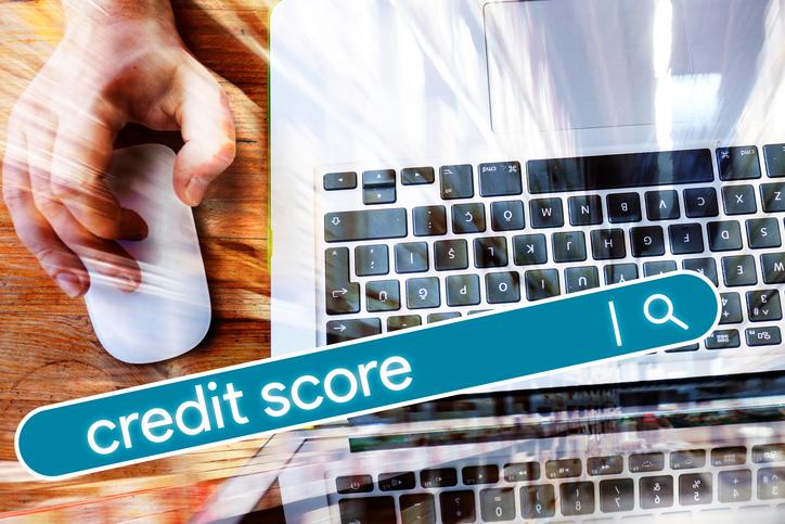 Desjardins Auto Insurance >> Auto insurer faces lawsuit over credit scores in accident ...