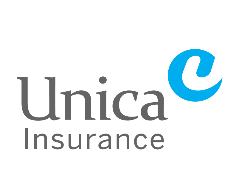 Unica Insurance launches SPARK™ Small Business Protection ...