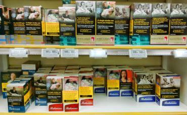 Cheapest brand of cigarettes in nova scotia duty free cigarettes in istanbul airport