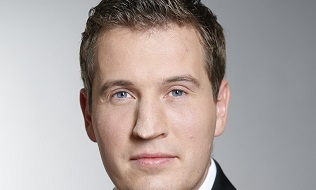 Ulrich Kadow