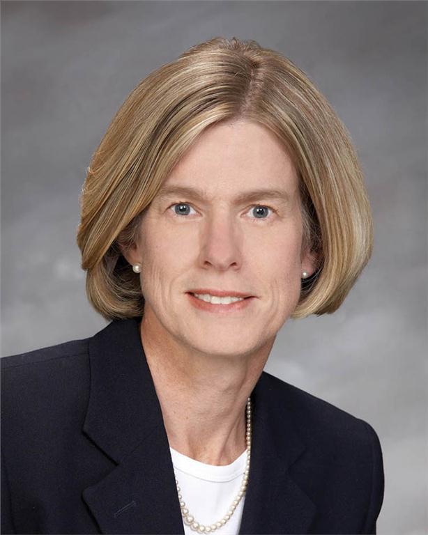 Heather A. Sanderson, principal, Sanderson Law