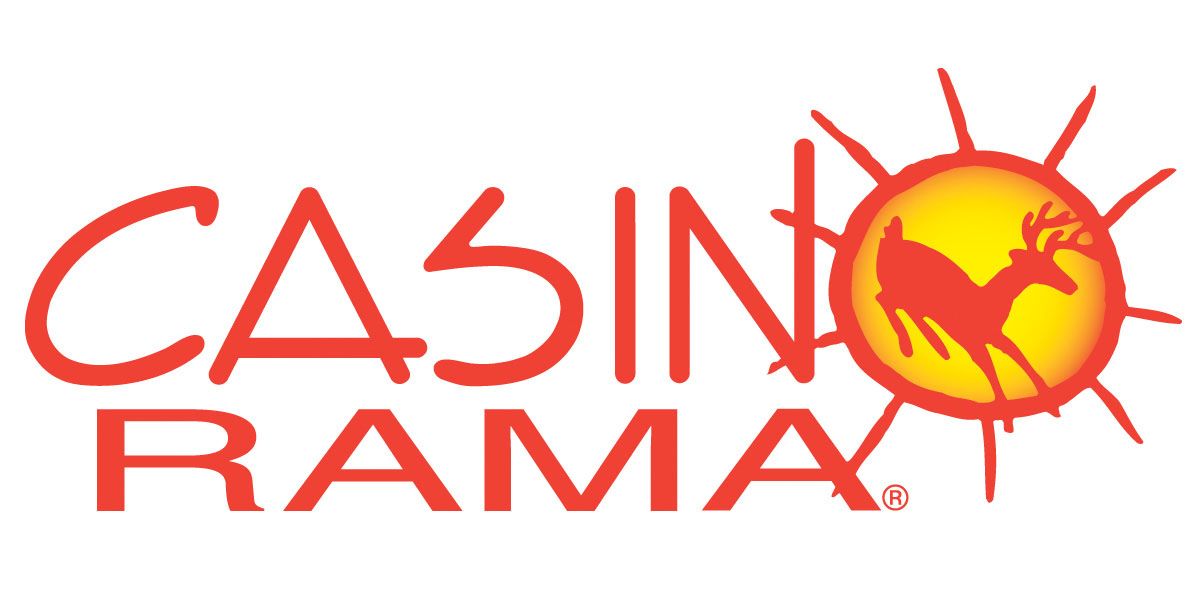 CASINO RAMA - Sizzling Summer Concert Line-Up Announced