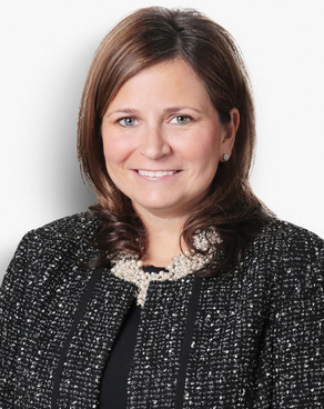 Laura Emmett, Partner at Lerners LLP