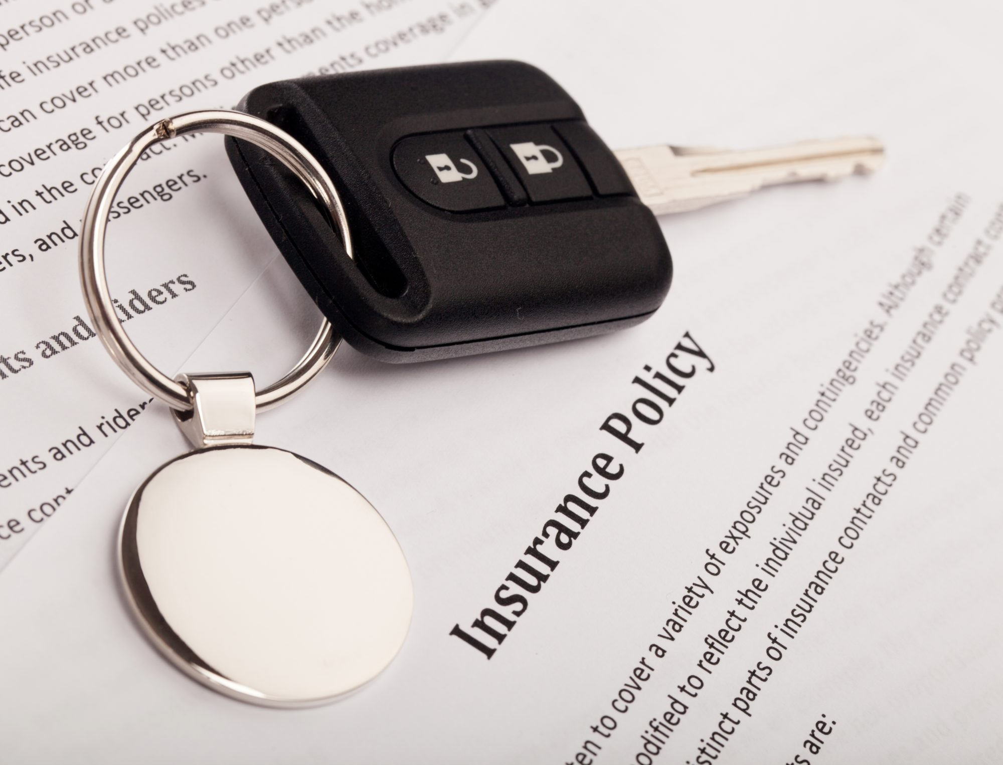 Ontario Wants To Hear From Consumers About How To Lower Auto Rates Canadian Underwriter