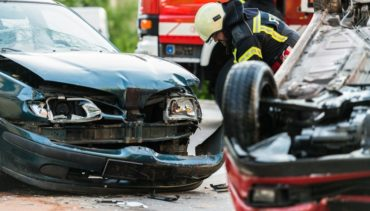 Insurers Object To Characterization Of Ontario Auto As Profitable Canadian Underwriter