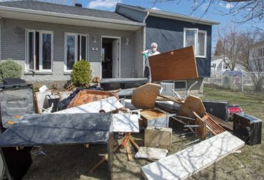 Regulator allows out-of-province adjusters into Quebec ...